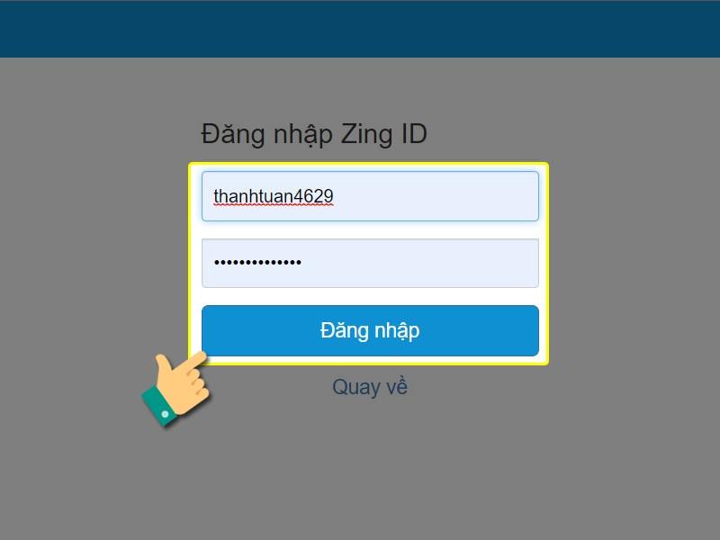 Code Yugi H5 mới nhất 2021: Cách nhận và nhập code