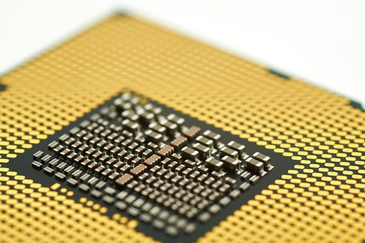 Trong CPU có bao nhiêu vàng?