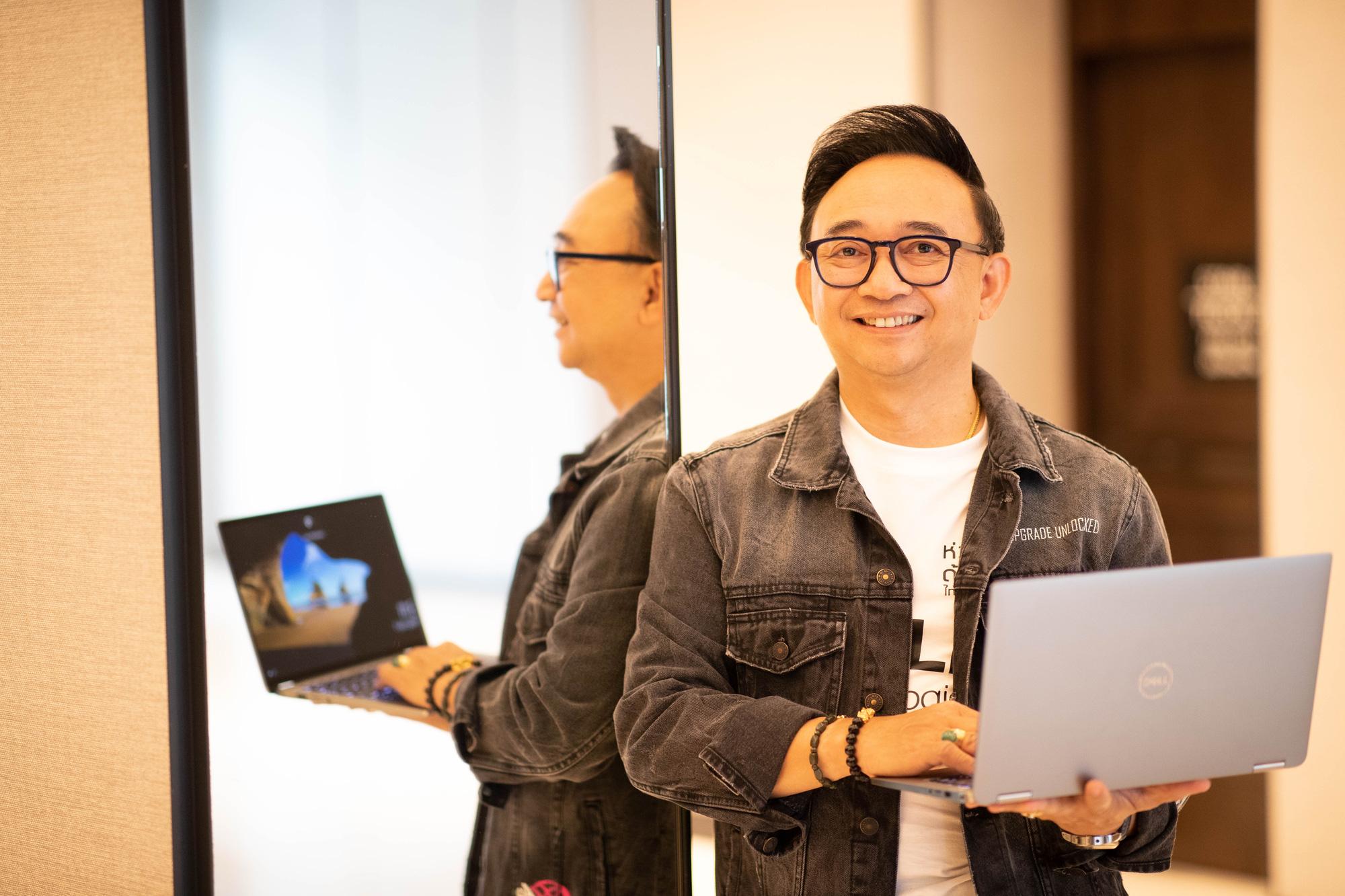 Alienware m15 R6 và m15 Ryzen Edition R5 công bố giá bán chính thức: Tin mừng cho game thủ Việt... đại gia