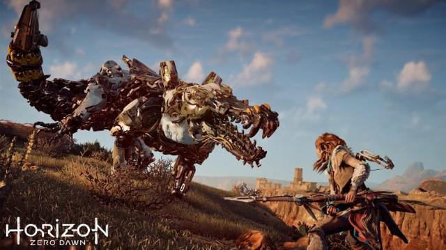 NieR: Automata và 10 tựa game giảm giá hot nhất tuần trên Steam