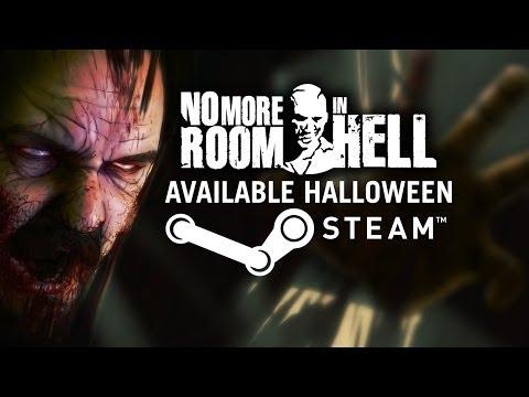 Top 11 game sinh tồn miễn phí trên Steam bạn nên trải nghiệm