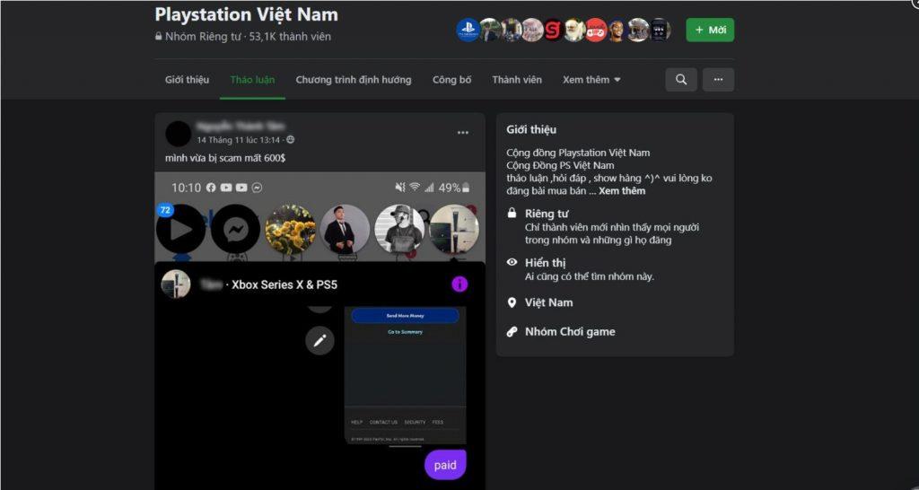 Từ máy PS5 đến Axie Infinity: Nắm được công thức này, game thủ Việt sẽ đảm bảo an toàn cho túi tiền của mình